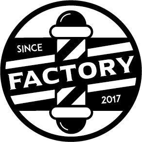 Logo Factory Complete-02